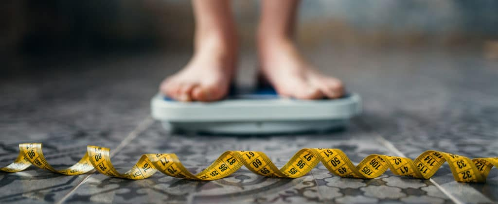 Eating Disorder and Substance Misuse